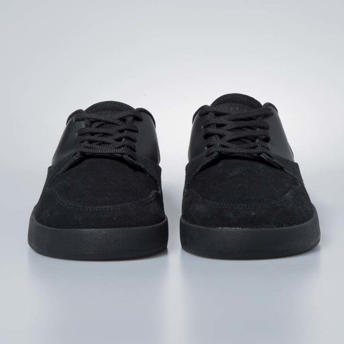 ... Nike SB Zoom P-ROD X black   anthracite 918304-009 ... 3332c9a64