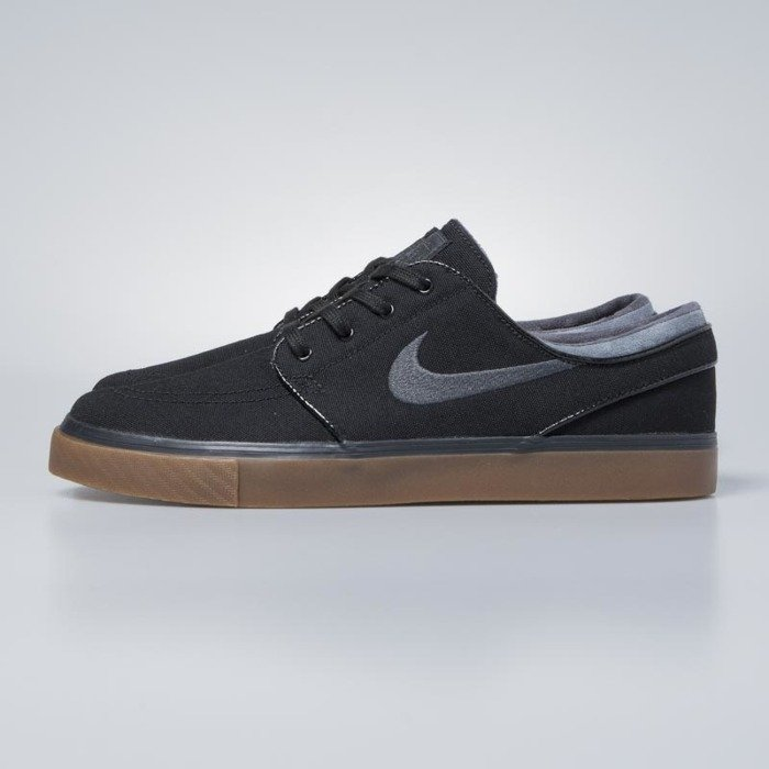Buy Nike SB Janoski Shoes & Deadstock Sneakers