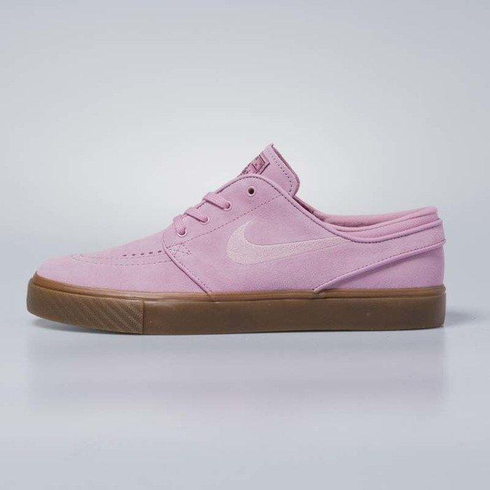 48fd0eaa65ca ... Nike SB Zoom Stefan Janoski elemental pink   elemental pink   rose  fondamental 333824-604 ...
