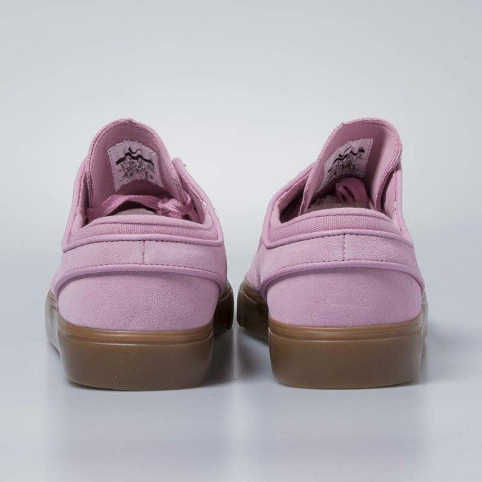 e0f53225506 ... Nike SB Zoom Stefan Janoski elemental pink   elemental pink   rose  fondamental 333824-604 ...
