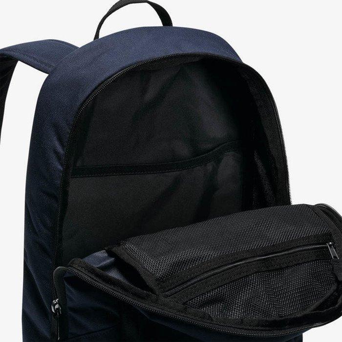Nike SB backpack Courthouse obsidian BA5305-451   Bludshop.com 0e18d43490
