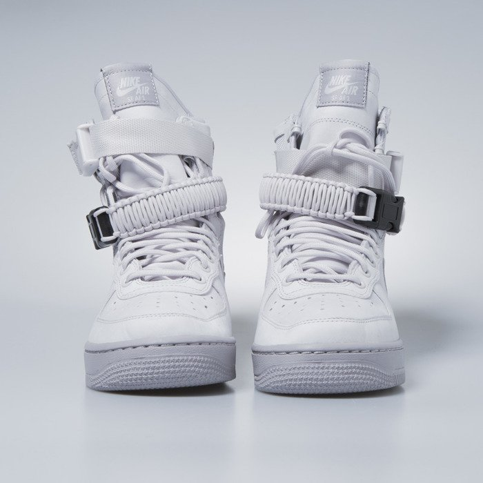 a62fe1bd67c8 ... Nike SF Air Force 1 vast grey   vast grey 857872-003 ...