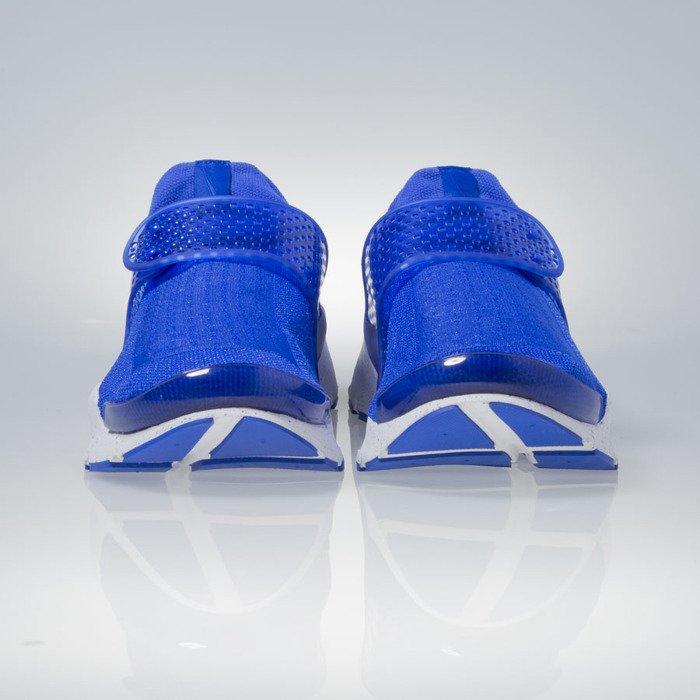 cheap for discount f775e ce17c Nike Sock Dart SE racer blue / racer blue-white (833124-401)