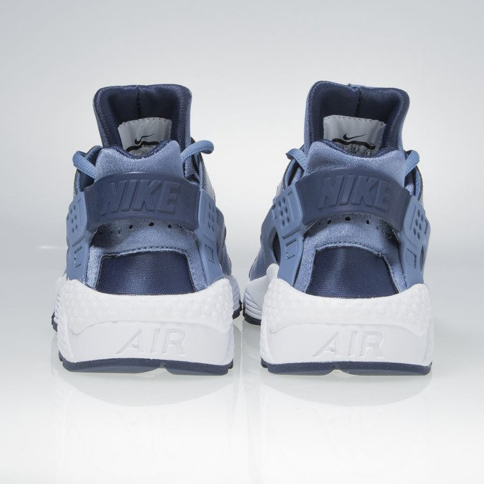 san francisco d2c10 b423a ... Nike WMNS Air Huarache Run ocean fog   midnight navy-white 634835-406  ...