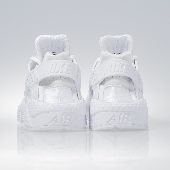 10af0f64c22e ... Nike WMNS Air Huarache Run white   white (634835-108) ...