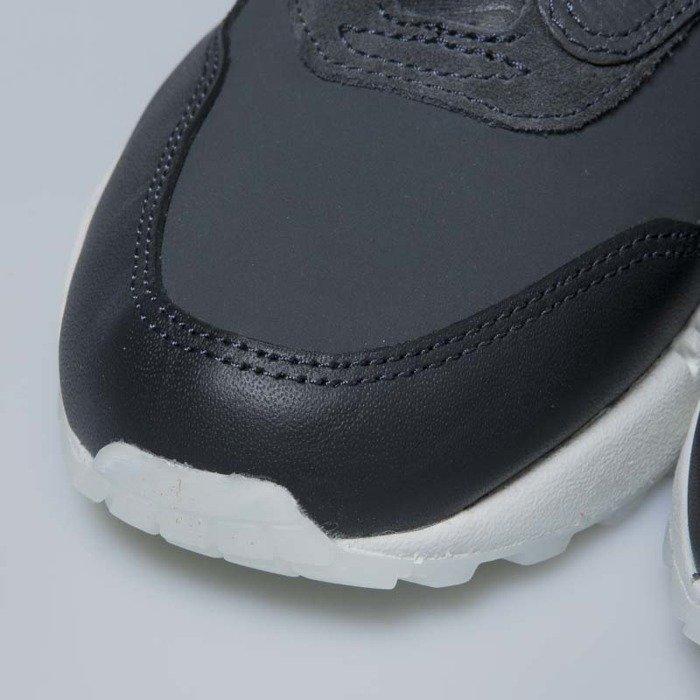 c658237c768b2c ... Nike WMNS Air Max 1 Premium anthracite   anthracite - black 454746-016  ...