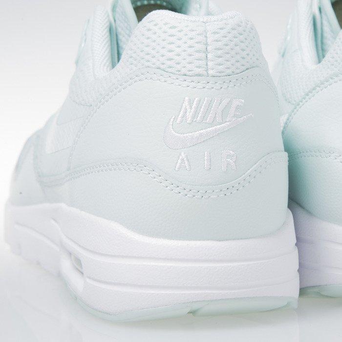 f80282c992 Nike WMNS Air Max 1 Ultra Essentials fiberglass / fiberglass-white  (704993-302 ...