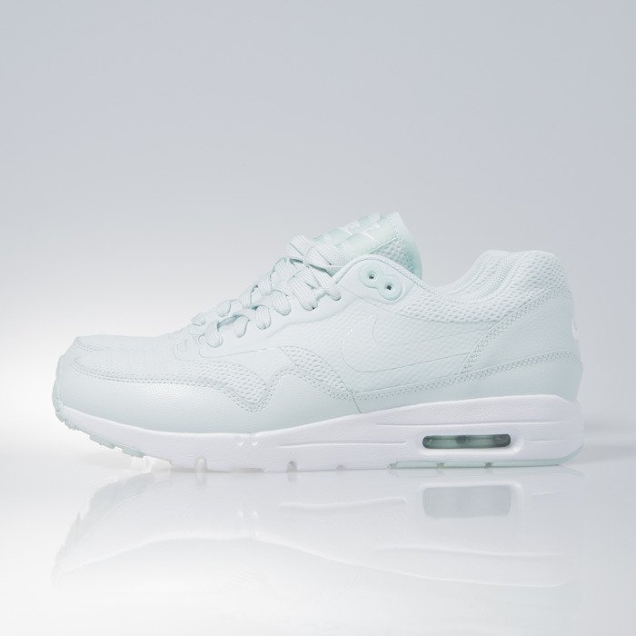 nike buty sneakers air max 1 essential white phone