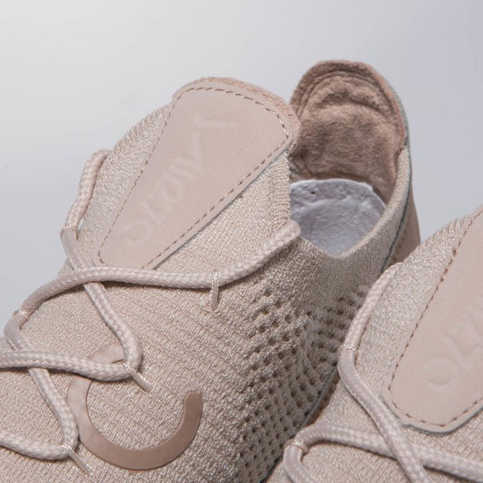e33ffb6db49f4 ... Nike WMNS Air Max 270 Flyknit guava ice particle beige (AH6803-801) ...