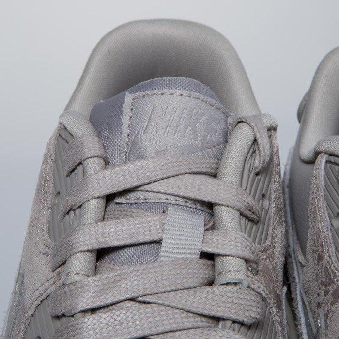 Cheap Men's Nike Air Max 97 CobblestoneCobblestone White