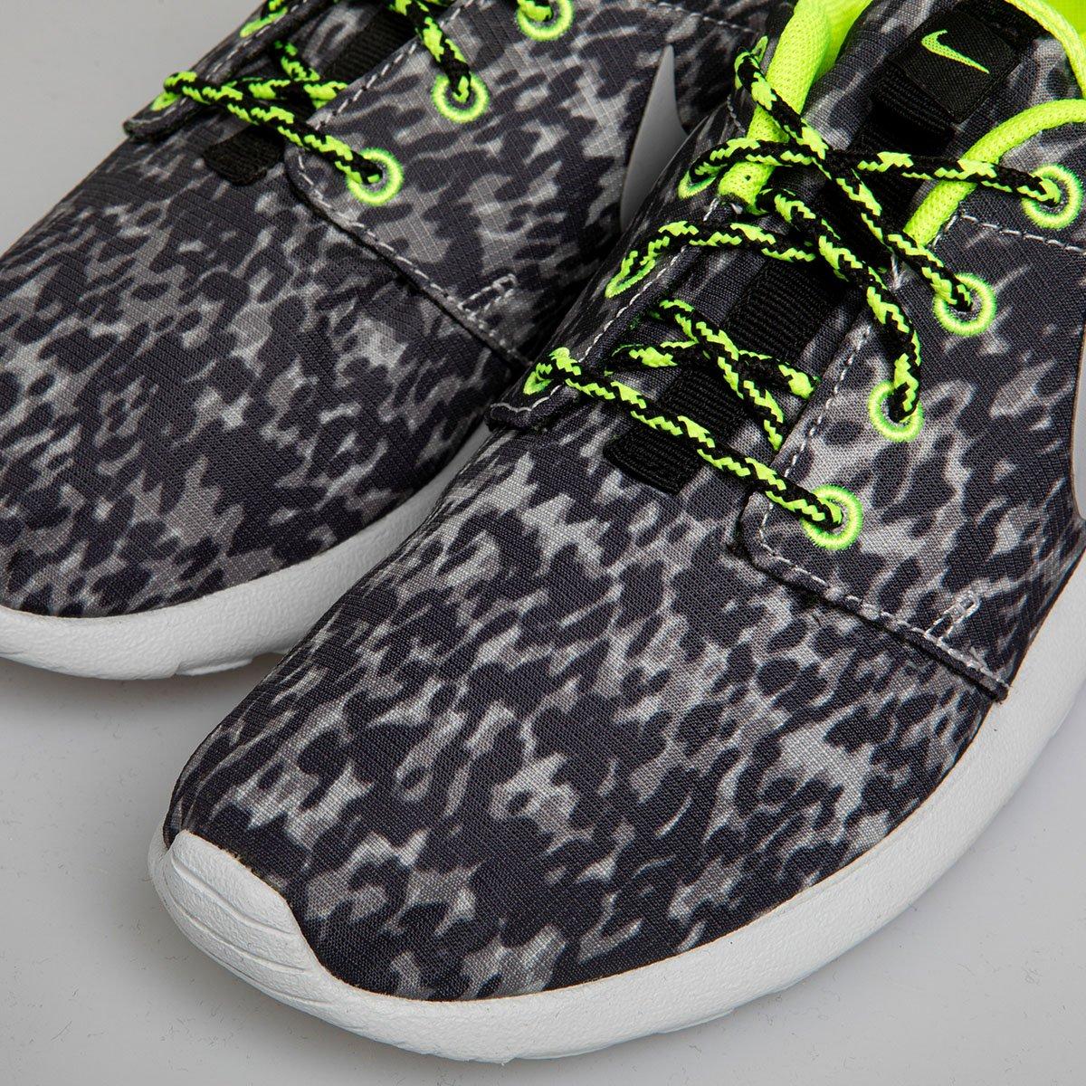 9365f4df117f ... Nike WMNS Air Max 90 black   black (325213-057) ...