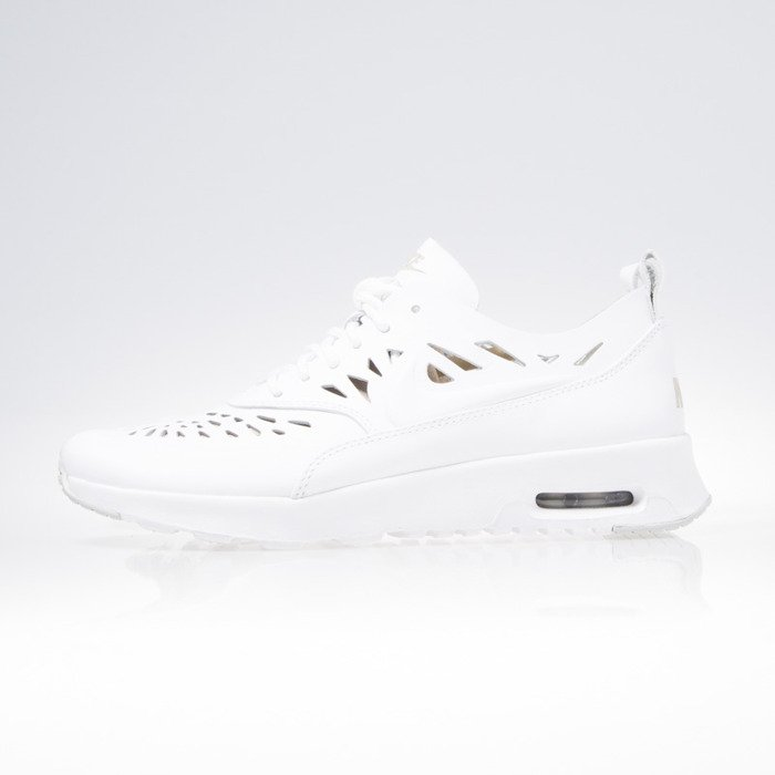 online retailer 491cf 49277 Nike WMNS Air Max Thea Joli white  white-grey (725118-100)  Bludshop.com