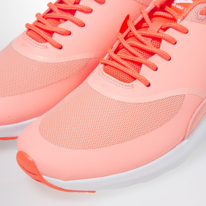 free shipping nike air max thea atomic pink america 06c7a 69311