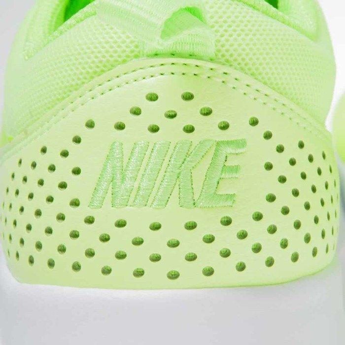 Nike Air Max Thea Women whitewhitepure platinum ab € 139