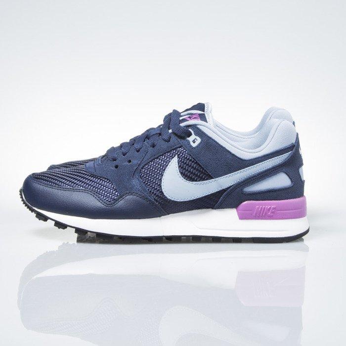 42daefeb9a00 Nike WMNS Air Pegasus  89 midnight navy   blue grey (84488-402 ...