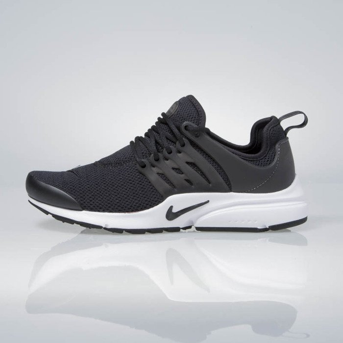 100% authentic 62424 95127 ... low cost nike wmns air presto black black white 878068 001 2ee65 1f532