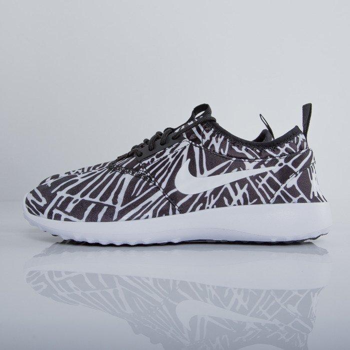 timeless design f4bc0 48f5a Nike WMNS Juvenate Print black   white (749552-002)   Bludshop.com