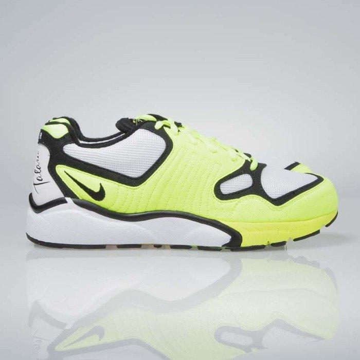 df1e0481e8f632 ... Nike Zoom Talaria  16 white   black - volt - white 844695-100 ...