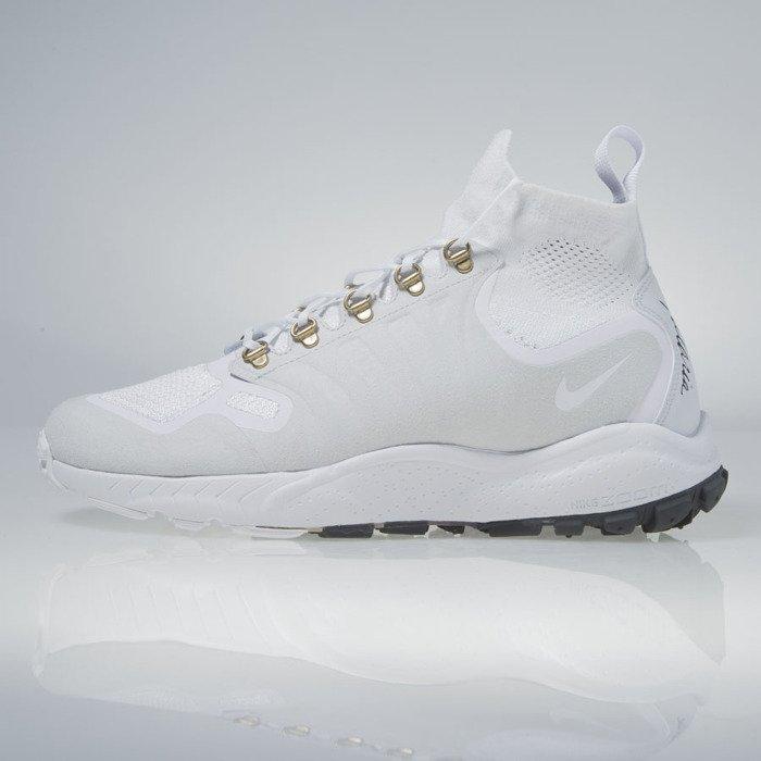 ... Nike Zoom Talaria Mid FK white / white-pure platinum 856957-100 ...