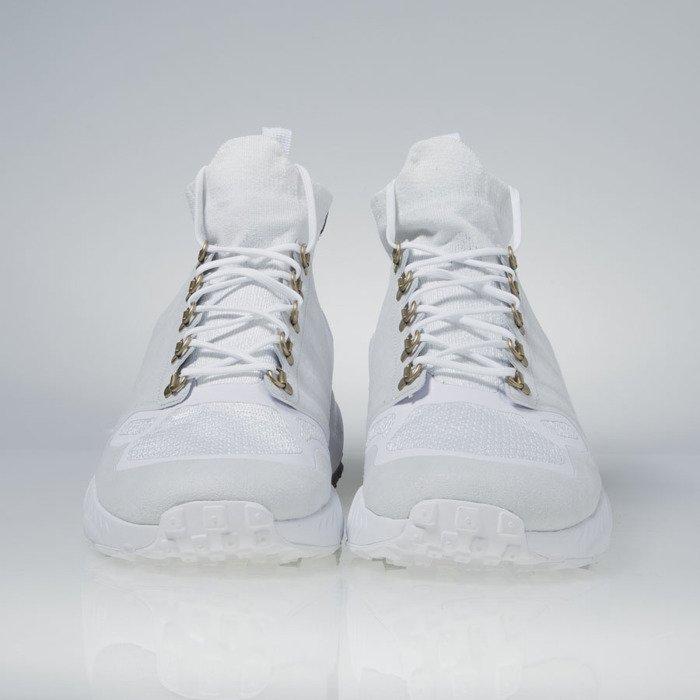 01228071dc32 ... Nike Zoom Talaria Mid FK white   white-pure platinum 856957-100 ...