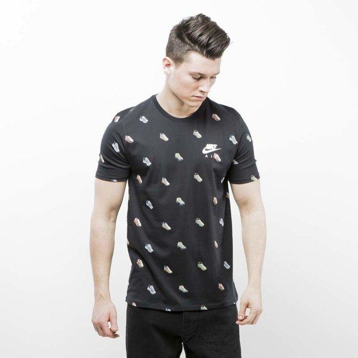maglietta air max
