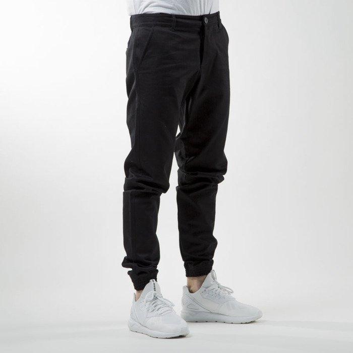 d293c3e162c198 ... Phenotype jogger pants Sneaker Pants black