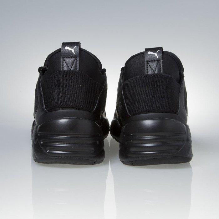 ... Puma BOG Sock Core puma black (362038-01) ... 98469cdc2