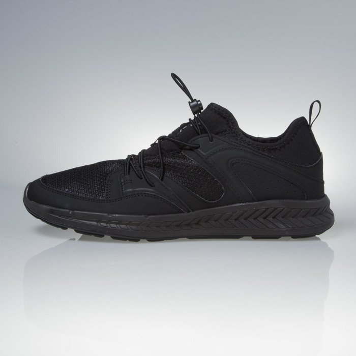 Puma Blaze Ignite Future Minimal Black