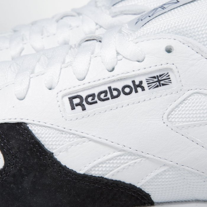bf13d62b9e8 ... Reebok Classic Leather SPP Perfect Split Kendrick Lamar white black -  gum (AR1894) ...