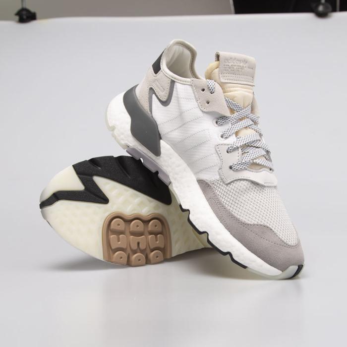 Sneakers Adidas Originals Nite Jogger