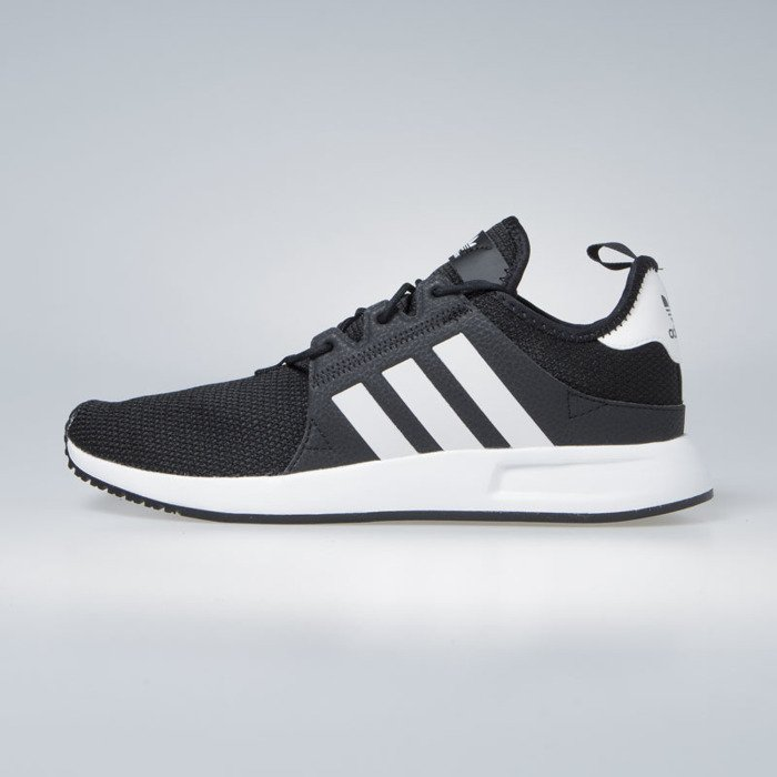 cacfd1ec Sneakers Adidas Originals X_PLR core black / ftwr white (CQ2405) |  Bludshop.com