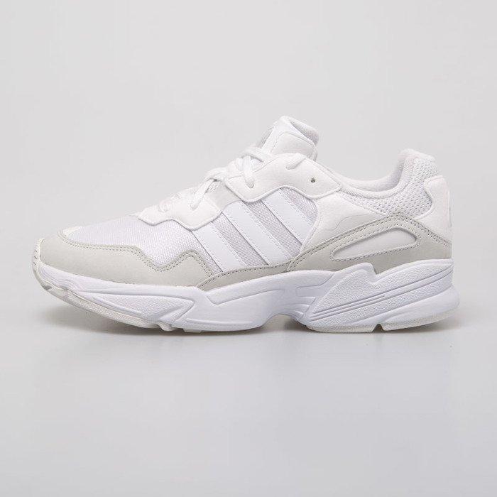 Sneakers Adidas Originals Yung-96 ftwr