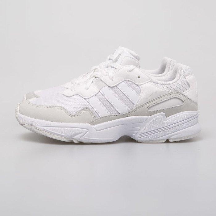 adidas yung 96 ftwr white