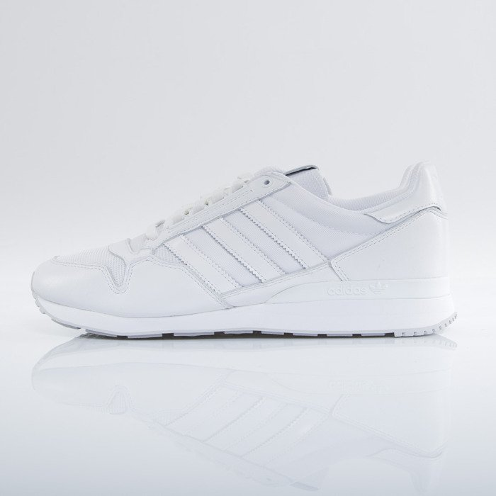 832203ccef8f3 Sneakers Adidas ZX 500 OG ftwr white   ftwr white   lgh solid grey (B25294)