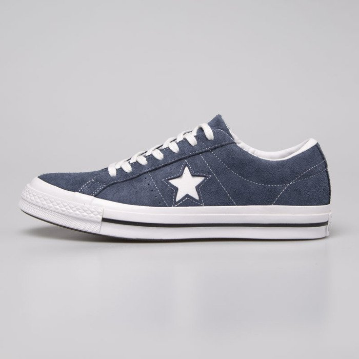 https://bludshop.com/eng_pl_Sneakers-Converse-One-Star-OX-navy-white-white-158371C-36054_1.jpg
