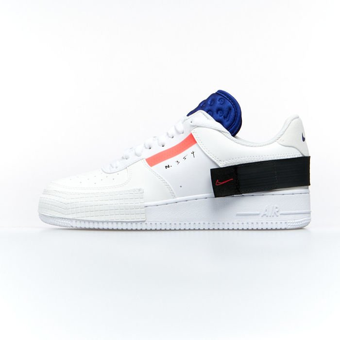 Air Force 1 Type CI0054 001