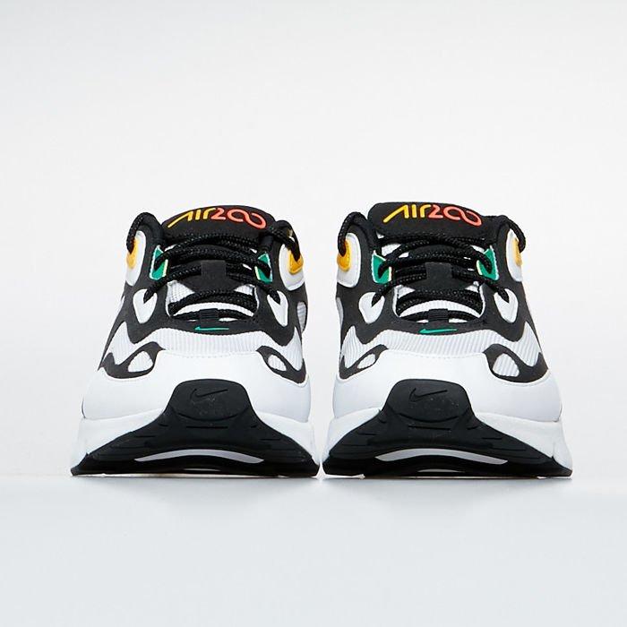 Nike Air Max 180 Laser Crimson 7,5US PRE OWNED