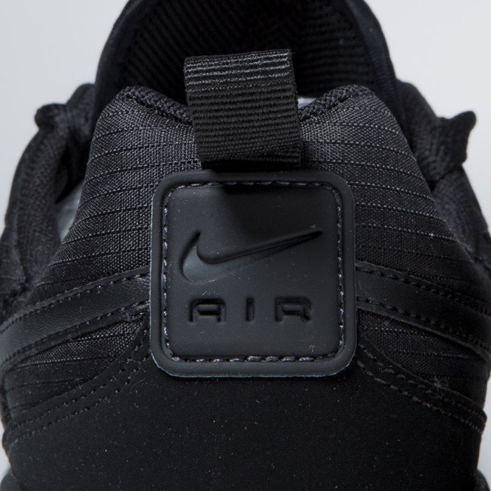 910e379c849 Sneakers Nike Air Max 270 Futura black   anthracite-black (AO1569-005) ...