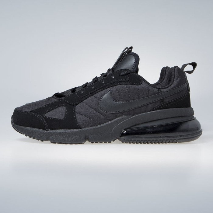5c382936b6eea ... Sneakers Nike Air Max 270 Futura black   anthracite-black (AO1569-005)  ...