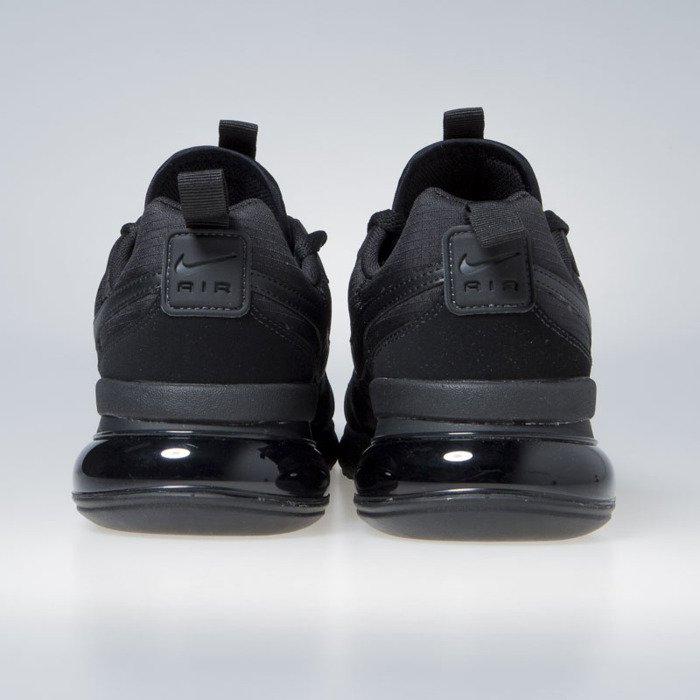 afbf9aed95a ... Sneakers Nike Air Max 270 Futura black   anthracite-black (AO1569-005)  ...
