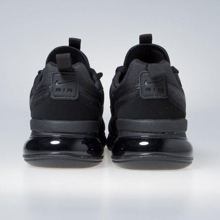 ae6bece57e ... Sneakers Nike Air Max 270 Futura black / anthracite-black (AO1569-005)  ...
