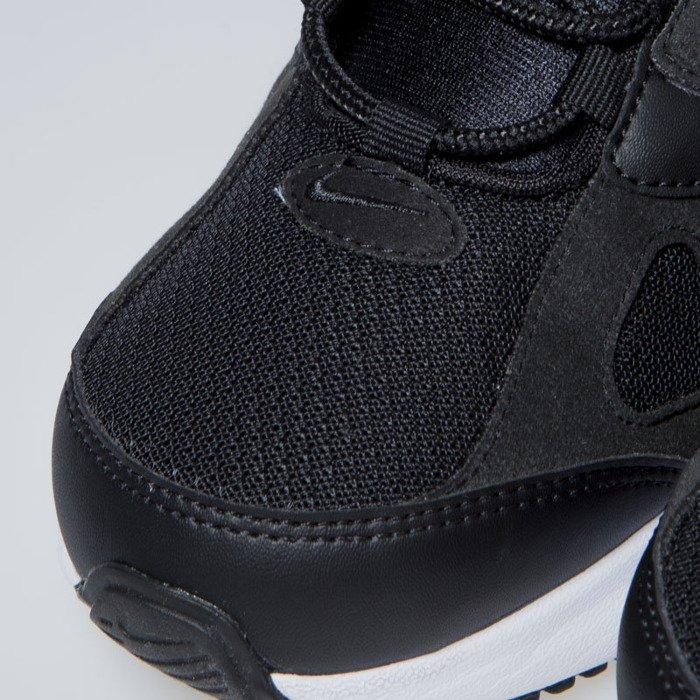 promo code a0b29 27eee ... Sneakers Nike Air Max 270 Futura black / black-white (AO1569-001) ...