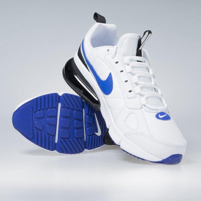 Racer Sneakers Air Nike Blackao1569 Blue 102 Max Futura White 270 76yvbfYg