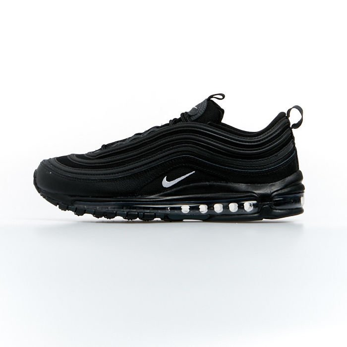 the best attitude 5f606 eed68 Sneakers Nike Air Max 97 black/white-anthracite (921826-015)