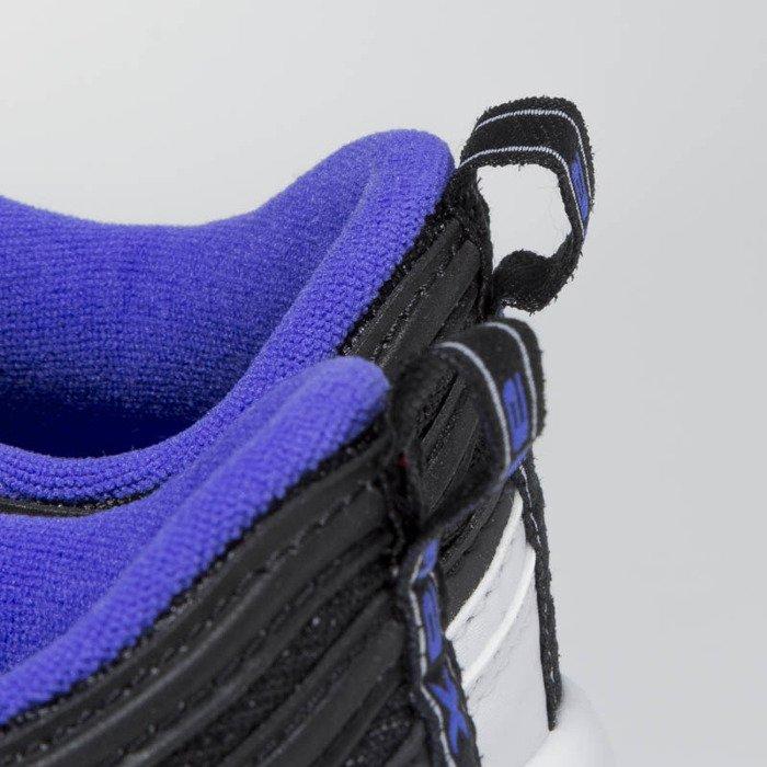 Sneakers Nike Air Max 97 whiteblack persian violet (921826 103)