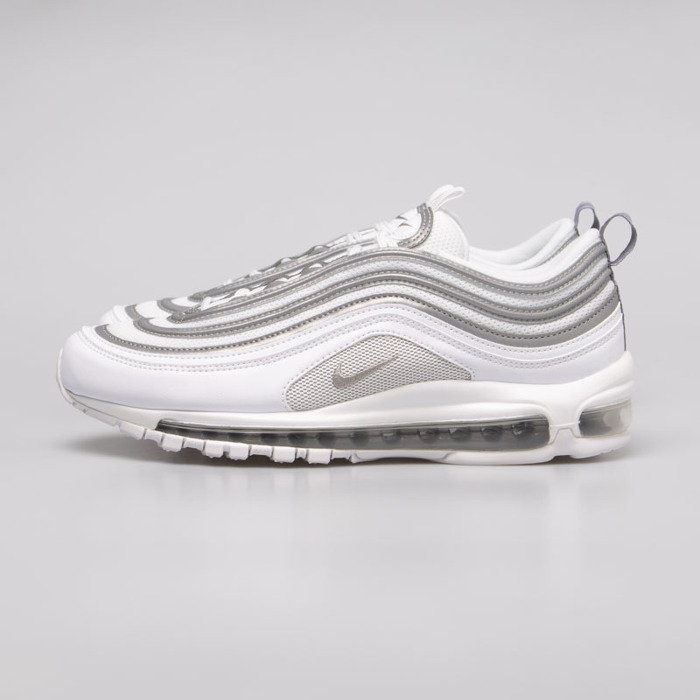 Nike Air Max 97 Reflect Silver 921826 105 Release Date 4