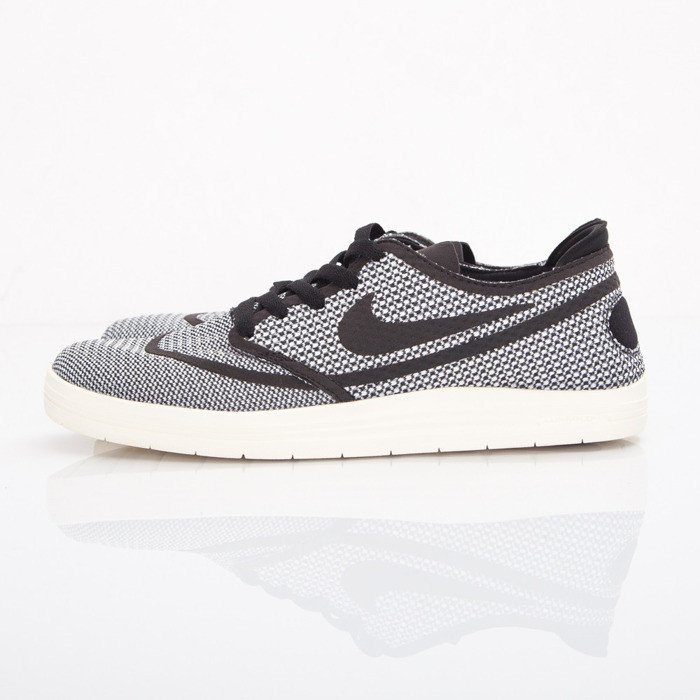 best authentic 214f1 37457 Sneakers Nike Lunar Oneshot RR ivory black .