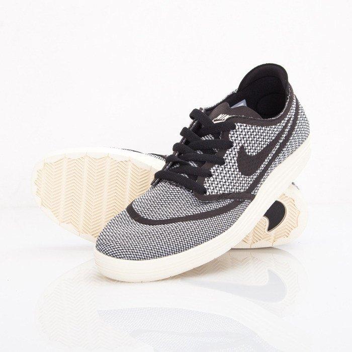bdabe6595b58 Sneakers Nike Lunar Oneshot RR ivory black .