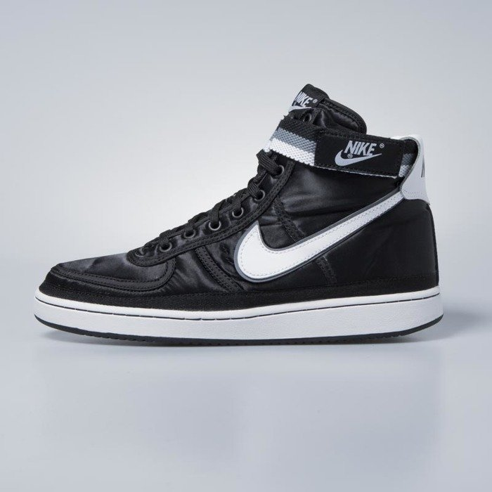 Sneakers Nike Vandal High Supreme black