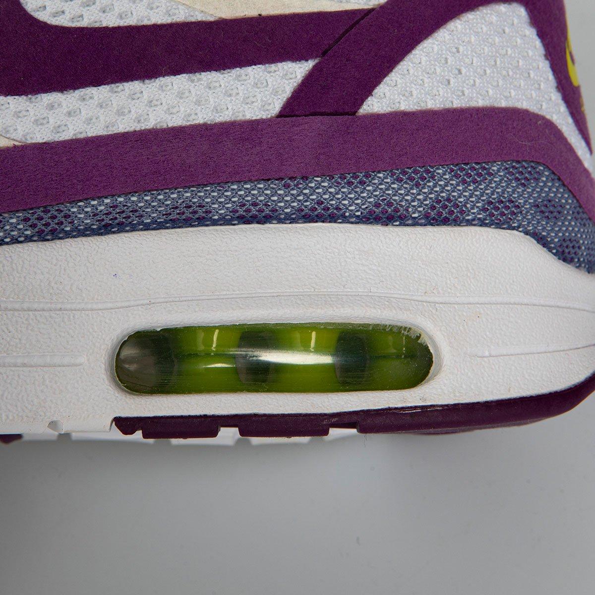 Sneakers Nike WMNS Air Max 1 desert